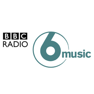 PlexiLusso aired on BBC Radio 6